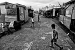 from the series Deeper Scars, Tacloban